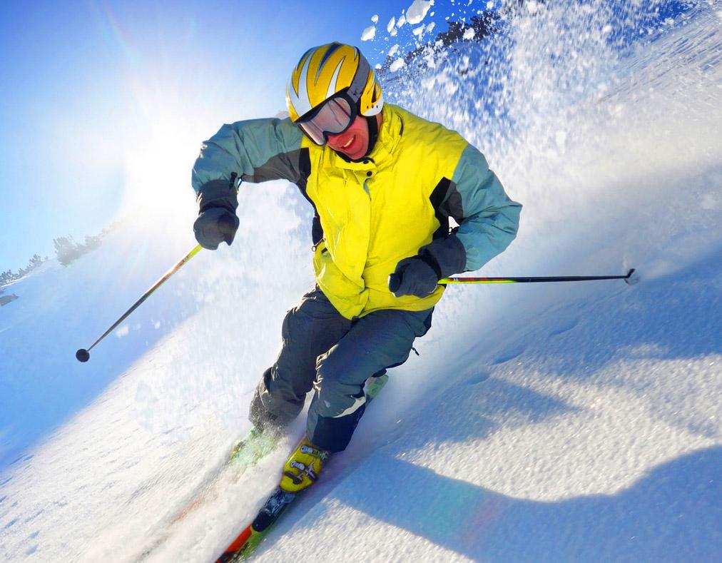 ski_tour