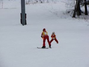 skiing_03