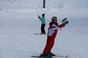 skiing_04