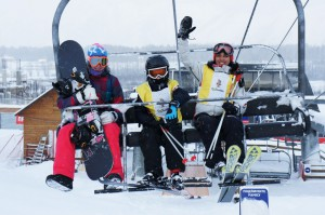skiing_06