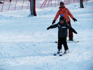 skiing_07