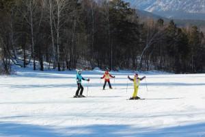 skiing_08
