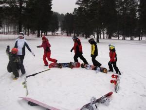 snowboard04