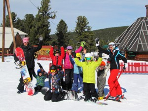 snowboard05