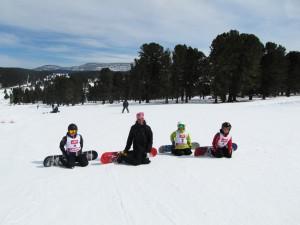snowboard06