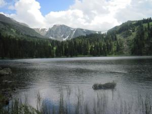 Karakol_Lakes_03