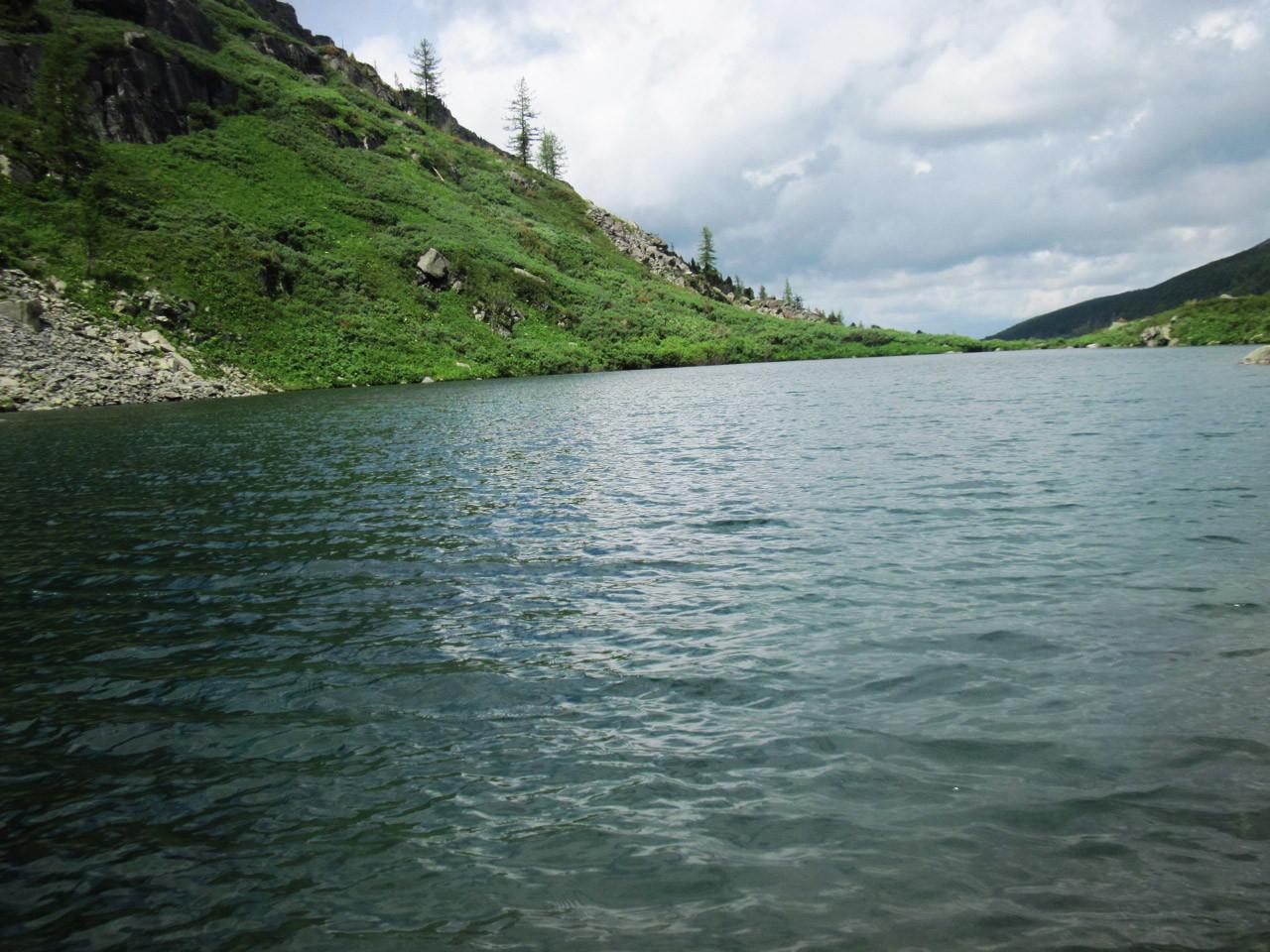 Karakol_Lakes_05