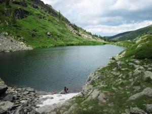 Karakol_Lakes_06