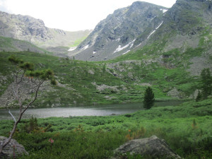 Karakol_Lakes_09