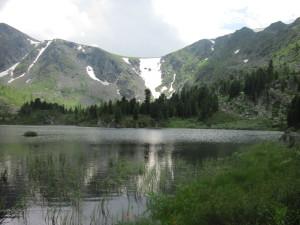 Karakol_Lakes_10