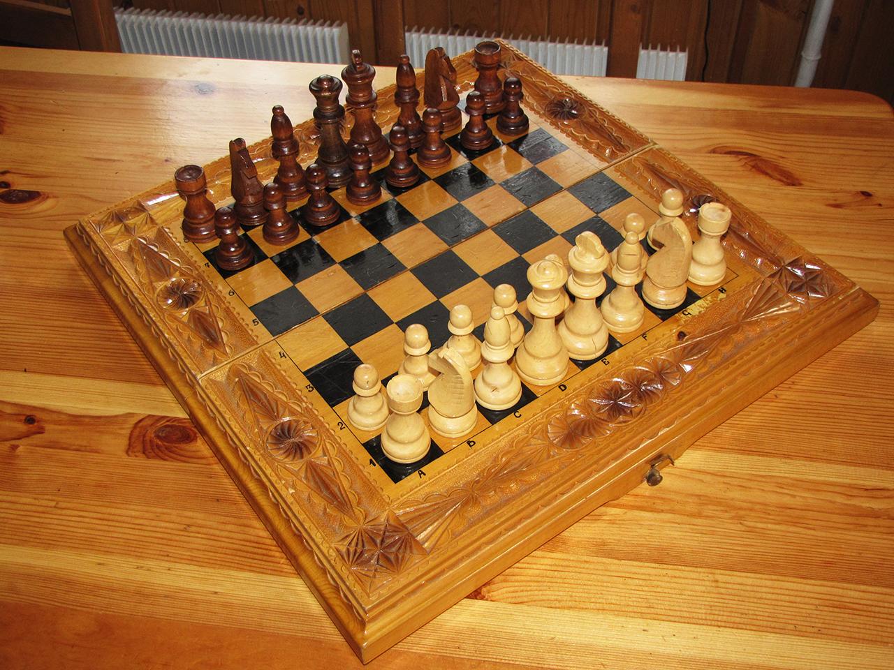 chessSkiBike