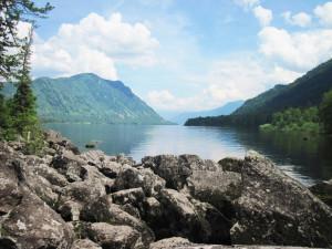lake_teletskoye_08