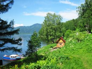 lake_teletskoye_11