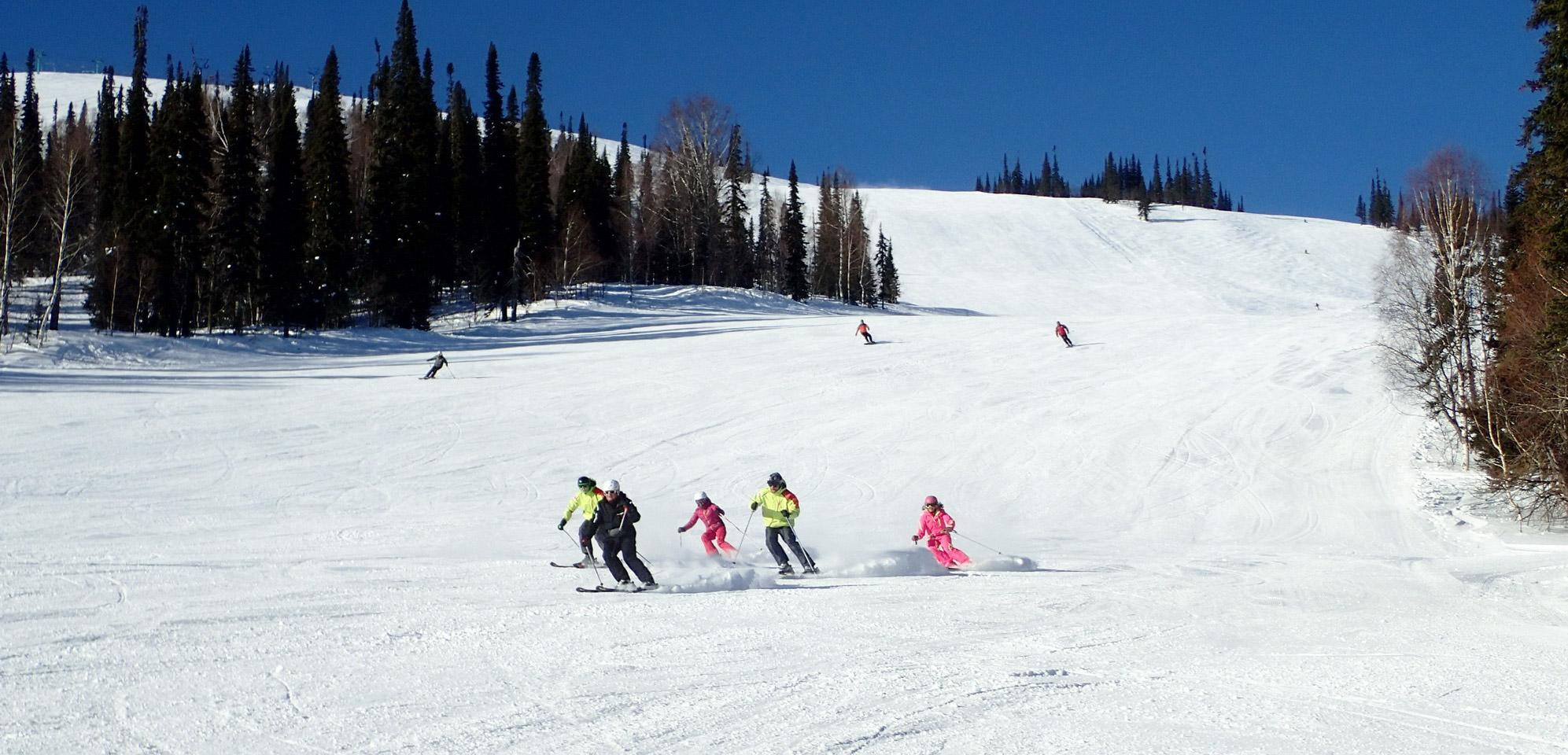 course_ski_01