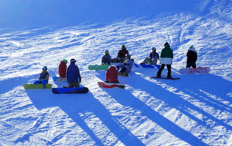 course_snowboard_02