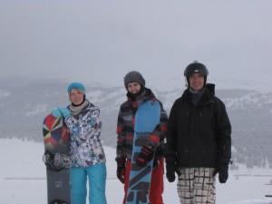 IMG_1932 сноуборд семинский
