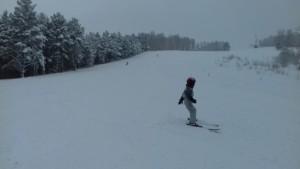 горные лыжи, сноуборд, Алтай, Горный Алтай